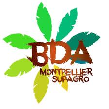 BDA SupAgro