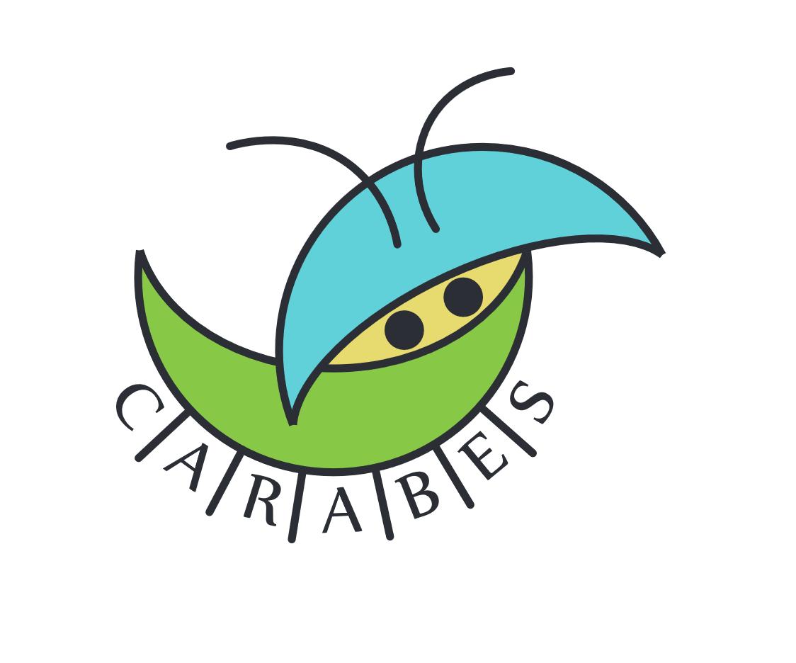 Logo Carabe