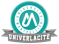Logo Univerlacite