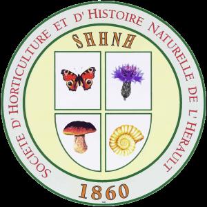 Logo SHHNH